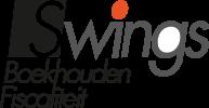Kantoor Swings Logo